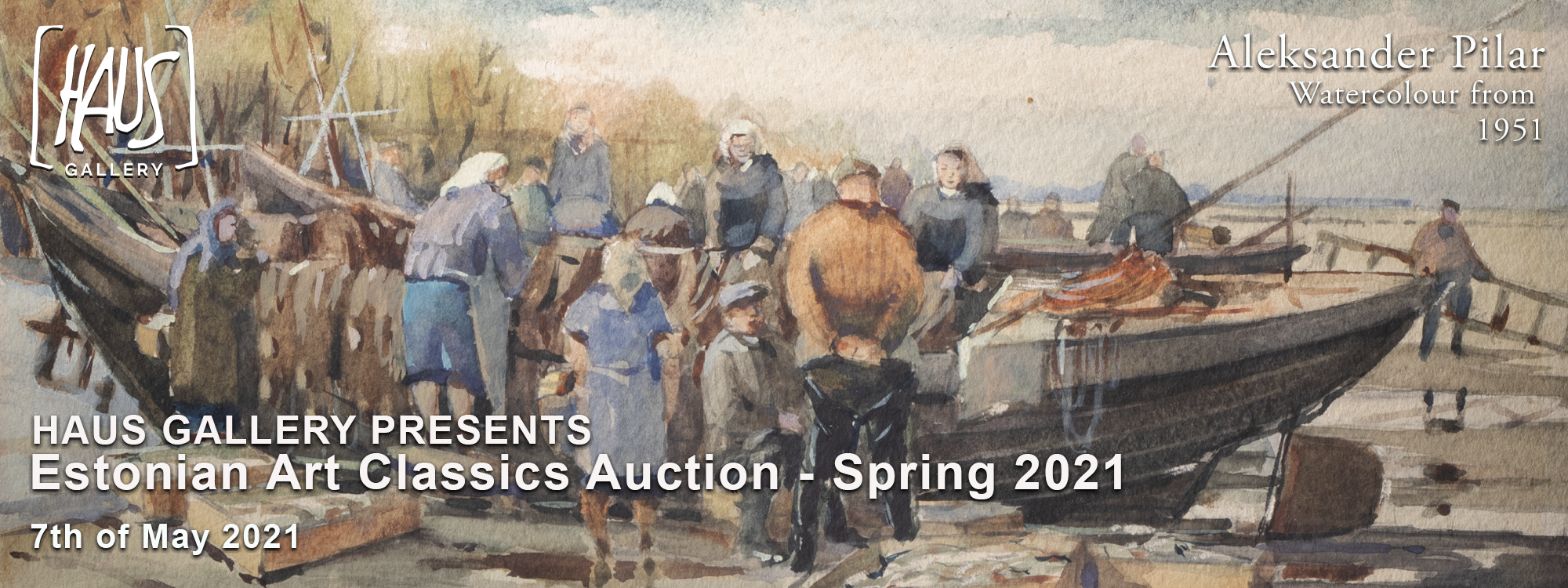 Art-Classics-auction-banner--english-.png