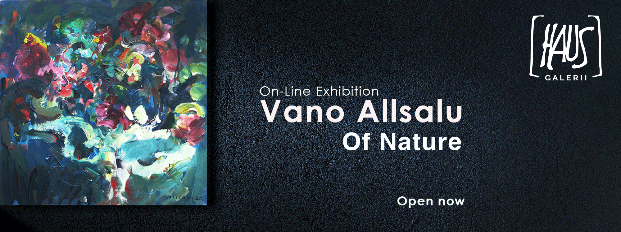 on-line-Vano-Banner-English.png
